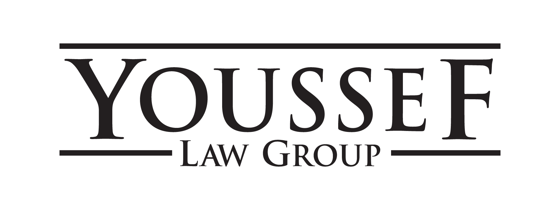 Youssef Law Group